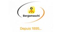 Bergamashi