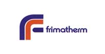 Frimatherm