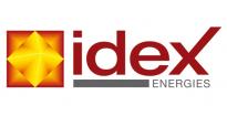 Idex énergies