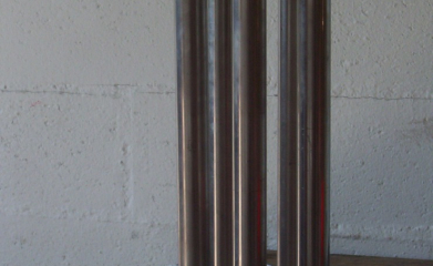 Barreaux magnétiques image 2